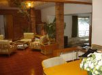 11773 – Houses – Costa Brava | 12319-5-150x110-jpg