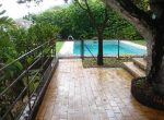 11773 – Houses – Costa Brava | 12319-6-150x110-jpg
