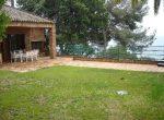 11773 – Houses – Costa Brava | 12319-9-150x110-jpg