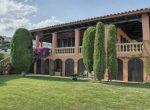 11277 – House- Costa Brava | 12371-1-150x110-jpg