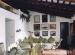11277 – House- Costa Brava | 12371-2-150x110-jpg