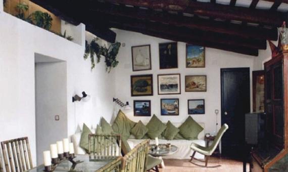 House- Costa Brava | 12371-1-570x340-jpg