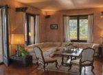 11277 – House- Costa Brava | 12371-3-150x110-jpg