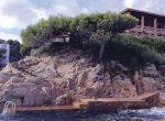 11277 – House- Costa Brava | 12371-4-150x110-jpg