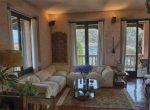 11277 – House- Costa Brava | 12371-5-150x110-jpg