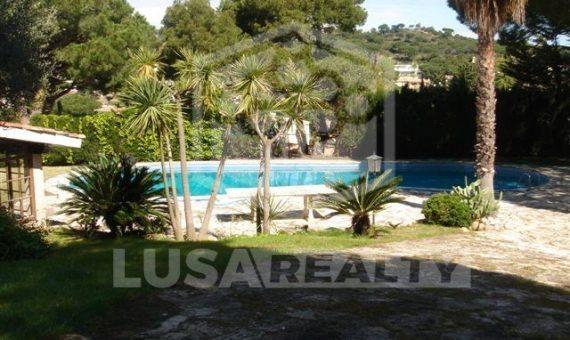 House Costa Brava | 12379-7-570x340-jpg