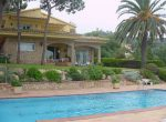 12042 Villa in Sant Francesc with magnificent views of the sea | 12406-1-150x110-jpg