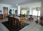 12042 Villa in Sant Francesc with magnificent views of the sea | 12406-3-150x110-jpg