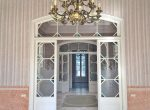 12601 – Luxury villa on sale in Barcelona Bonanova area   12431-0-150x110-jpg