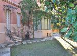 12601 – Luxury villa on sale in Barcelona Bonanova area   12431-1-150x110-jpg