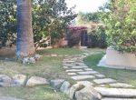 12601 – Luxury villa on sale in Barcelona Bonanova area   12431-2-150x110-jpg