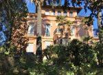 12601 – Luxury villa on sale in Barcelona Bonanova area   12431-3-150x110-jpg