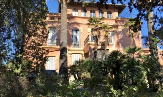 Luxury villa on sale in Barcelona Bonanova area | 12431-3-570x340-jpg