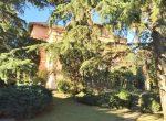 12601 – Luxury villa on sale in Barcelona Bonanova area   12431-4-150x110-jpg