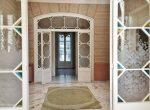 12601 – Luxury villa on sale in Barcelona Bonanova area   12431-5-150x110-jpg