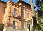 12601 – Luxury villa on sale in Barcelona Bonanova area   12431-6-150x110-jpg
