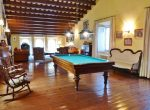 12608 – Manor on sale close to Barcelona with hotel license | 12439-1-150x110-jpg