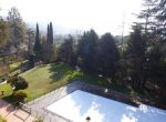 12608 – Manor on sale close to Barcelona with hotel license | 12439-10-150x110-jpg