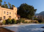 12608 – Manor on sale close to Barcelona with hotel license | 12439-11-150x110-jpg