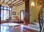 12608 – Manor on sale close to Barcelona with hotel license | 12439-12-150x110-jpg