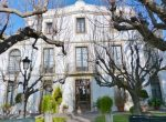 12608 – Manor on sale close to Barcelona with hotel license | 12439-15-150x110-jpg