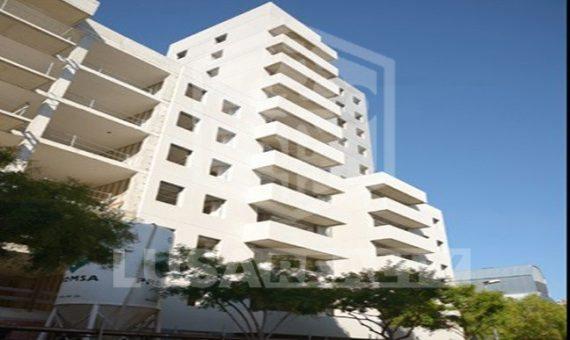 Apartment  Barcelona | 1245-2-570x340-jpg