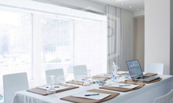 Hotel  Barcelona | 12469-2-570x340-jpg