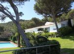 12003 – Luxury villa on sale in Costa Brava, Begur | 12482-0-150x110-jpg