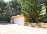 12003 – Luxury villa on sale in Costa Brava, Begur | 12482-1-150x110-jpg