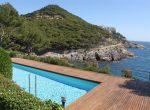 12003 – Luxury villa on sale in Costa Brava, Begur | 12482-2-150x110-jpg
