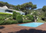 12003 – Luxury villa on sale in Costa Brava, Begur | 12482-5-150x110-jpg