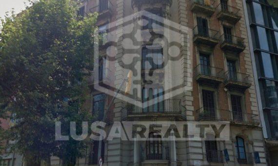 Building  Barceleona | 12489-0-570x340-jpg