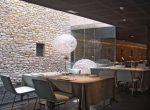 12204 – Hotel – Costa Dorada | 12521-4-150x110-jpg