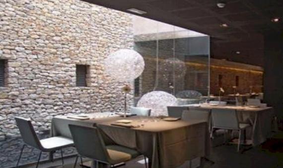 Hotel Costa Dorada | 12521-2-570x340-jpg
