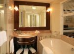 5126 – Hotel – Costa Dorada | 12543-0-150x110-jpg