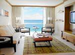 5126 – Hotel – Costa Dorada | 12543-1-150x110-jpg