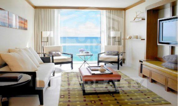 5126  Hotel  Costa Dorada | 12543-4-570x340-jpg