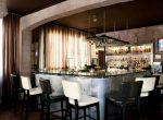 5126 – Hotel – Costa Dorada | 12543-2-150x110-jpg