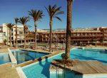 5126 – Hotel – Costa Dorada | 12543-3-150x110-jpg