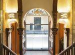 12105 – Hotel – Barcelona   12549-1-150x110-jpg