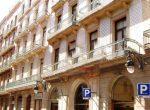 12105 – Hotel – Barcelona   12549-10-150x110-jpg