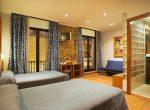12105 – Hotel – Barcelona   12549-4-150x110-jpg