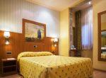 12105 – Hotel – Barcelona   12549-7-150x110-jpg