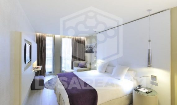 Hotel  Barcelona | 12564-2-570x340-jpg