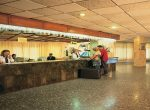 11757 – Hotel in Salou, Costa Dorada | 12607-0-150x110-jpg