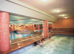 11757 – Hotel in Salou, Costa Dorada | 12607-1-150x110-jpg