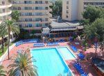 11757 – Hotel in Salou, Costa Dorada   12607-2-150x110-jpg