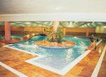 11757 – Hotel in Salou, Costa Dorada | 12607-5-150x110-jpg