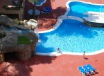 11757 – Hotel in Salou, Costa Dorada | 12607-7-150x110-jpg