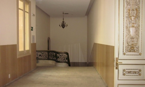Office building to rent in the center of Barcelona   12633-8-570x340-jpg